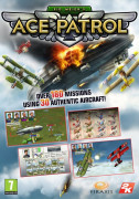 Ace Patrol (PC) Letölthető