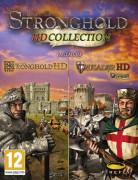 Stronghold HD Collection (PC) Letölthető