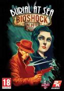 BioShock Infinite: Burial at Sea Episode 1 DLC (PC) Letölthető PC