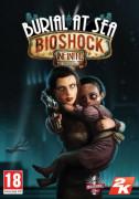 BioShock Infinite: Burial at Sea Episode 2 DLC (PC) Letölthető PC