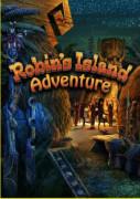 Robin's Island Adventure (PC) Letölthető