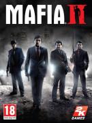 Mafia II: Digital Deluxe Edition (PC) Letölthető PC