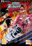 ONE PIECE BURNING BLOOD Gold Pack (PC) Letölthető PC