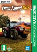Farm Expert 2017 (PC) Letölthető PC