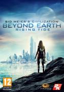 Sid Meier's Civilization: Beyond Earth - Rising Tide (PC) Letölthető PC
