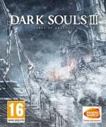 DARK SOULS III: Ashes of Ariandel (PC) Letölthető PC