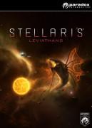 Stellaris: Leviathan Story Pack (PC/MAC/LX) Letölthető PC