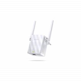 TP-Link TL-WA855RE Vezeték nélküli 300Mbps Range Extender PC