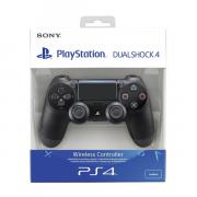 PS4 Sony Dualshock 4 Wireless Controller (2016) (vezeték nélküli kontroller) PS4