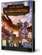 Total War: Warhammer - Old World Edition PC