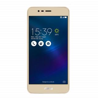 Asus ZenFone 3 MAX 32GB Dual ZC520TL GOLD Mobil