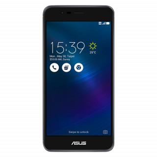 Asus ZenFone 3 MAX 32GB Dual ZC520TL GRAY Mobil