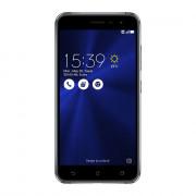 Asus ZenFone 3 64GB Dual ZE552KL - BLACK Mobil