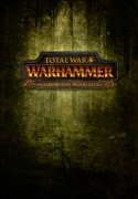 Total War: WARHAMMER - Realm of the Wood Elves Campaign Pack (PC) Letölthető PC