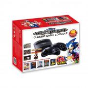 Sega Mega Drive Classic Console 2016 MULTI