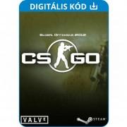 Counter-Strike: Global Offensive (GO) Letölthető PC