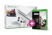 Xbox One 500GB Battlefield 1 Bundle XBOX ONE