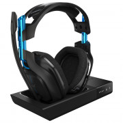 Astro A50 Wireless Headset + Base station PC/PS4 MULTI