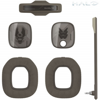 Astro A40 TR Mod Kit HALO MULTI