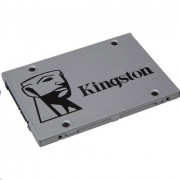 Kingston UV400 120GB SSD (SUV400S37/120G) PC