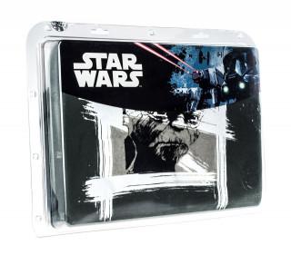 Star Wars - Yoda pulóver (zöld) XL-es méret - Good Loot AJÁNDÉKTÁRGY