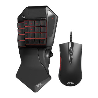 Hori - Tactical Assault Commander Pro Több platform