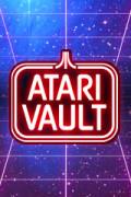 Atari Vault (PC) Letölthető PC