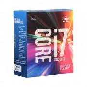 Intel Core i7-6900K 3.2GHz LGA2011-3 Processzor (BX80671I76900K) PC