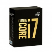 Intel Core i7-6950X 3GHz LGA2011-3 Processzor BX80671I76950X PC