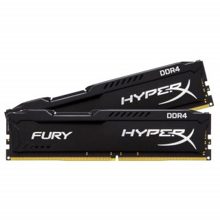 Kingston 8GB (2x4GB) DDR4 2133MHZ HX421C14FBK2/8 PC