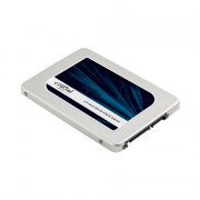 Crucial MX300 525GB CT525MX300SSD1 PC