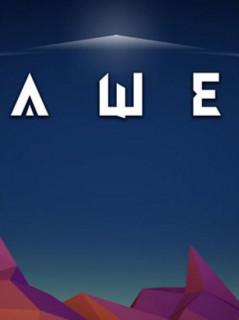 AWE (PC) Letölthető PC