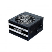 Chieftec Smart 600W (GPS-600A8) PC
