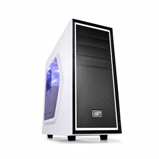 Deepcool TESSERACT SW (TESSERACT SW WH) PC