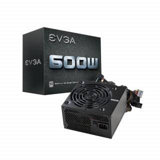 EVGA 600W (100-W1-0600-K2) PC