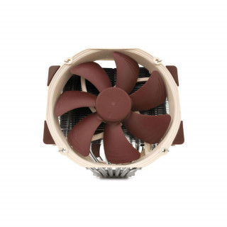 Noctua NH-D15 PC