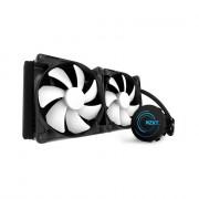 NZXT Kraken X61 PC