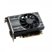 EVGA GeForce GTX1050 2GB GDDR5 Gaming 02G-P4-6150-KR PC