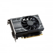 EVGA GeForce GTX1050 2GB GDDR5 SC Gaming 02G-P4-6152-KR PC