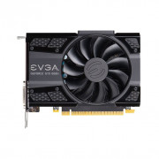 EVGA GeForce GTX1050 Ti 4GB GDDR5 Gaming 04G-P4-6251-KR PC