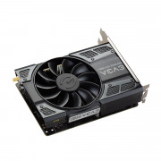 EVGA GeForce GTX1050 Ti 4GB GDDR5 SC Gaming 04G-P4-6253-KR PC