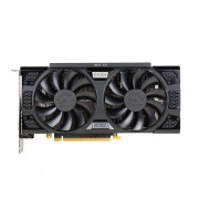 EVGA GeForce GTX1050 Ti 4GB GDDR5 SSC Gaming ACX 3.0 04G-P4-6255-KR PC