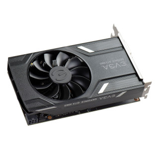 EVGA GeForce GTX1060 3GB GDDR5 Gaming 03G-P4-6160-KR PC