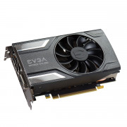 EVGA GeForce GTX1060 6GB GDDR5 Gaming 06G-P4-6161-KR PC