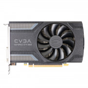 EVGA GeForce GTX1060 6GB GDDR5 SC Gaming 06G-P4-6163-KR PC