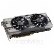 EVGA GeForce GTX1070 8GB GDDR5 ACX 3.0 08G-P4-6171-KR PC
