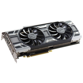 EVGA GeForce GTX1080 8GB GDDR5X SC Gaming ACX 3.0 08G-P4-6183-KR PC
