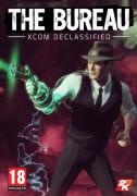 The Bureau XCOM Declassified: Light Plasma Pistol (PC) Letölthető