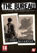 The Bureau XCOM Declassified: Codebreakers (PC) Letölthető PC
