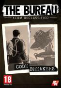 The Bureau XCOM Declassified: Codebreakers (PC) Letölthető